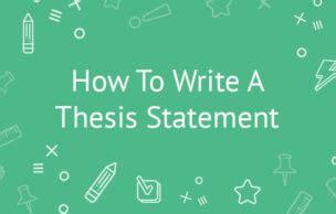 Good problem statement dissertation